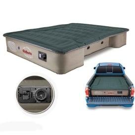 Buy Air Bedz PPI-302 Airbedz 6 Truck Bed Air Mattress w/Pump - Bedding