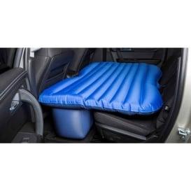 Buy Air Bedz PPI-TRKMAT Inflatable Rear Seat Air Mattress - Bedding