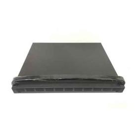 Buy Dometic 50185 Kit Range Door 51983 - Ranges and Cooktops Online|RV