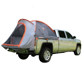 Buy Rightline 110760 MID SIZE LONG BED TENT - Camping and Lifestyle