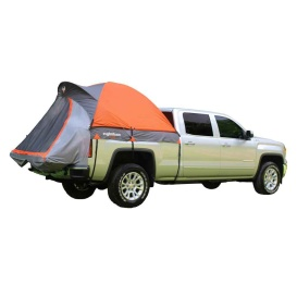 Buy Rightline 110770 COMPACT BED TRUCK TENT - Camping and Lifestyle