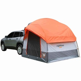 Buy Rightline 110907 SUV TENT - Camping and Lifestyle Online|RV Part Shop
