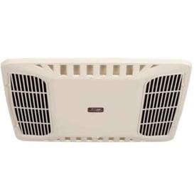 Buy Coleman Mach 8630A635 Heat Ready Heatpump Chillgrille - Air