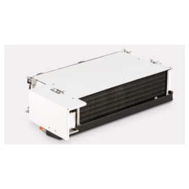Buy Dometic 30131 Service Kit Motor 8516-20 - Furnaces Online|RV Part Shop