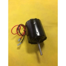 Service Kit Motor 8525-31