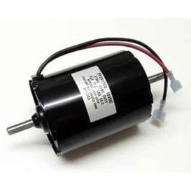Buy Dometic 30134 Service Kit Motor 2 Stage - Furnaces Online|RV Part Shop