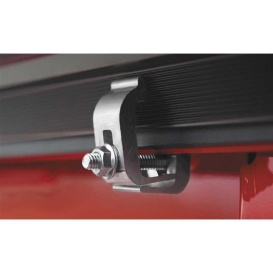 Buy Access Covers 12299 Access Cover GM/Chev 8 Box 07-09 - Tonneau Covers