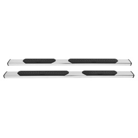 Buy Westin 2851170 R5 Stainless Steel Frontier Cc 05-17 - Running Boards