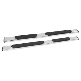 Buy Westin 2851175 R5 Black Frontier Cc 05-17 - Running Boards and Nerf