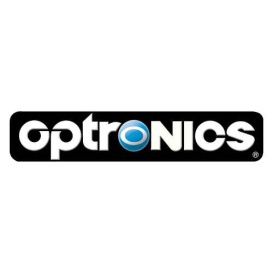 Buy Optronics MCL0032ABS LED Clearance/Marker Light Oval Black Amber -