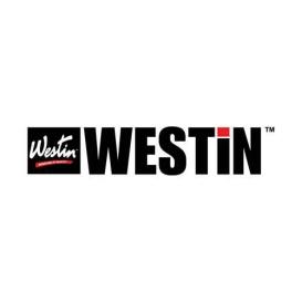 Buy Westin 2871095 Sb R7 Black F-150 Sc 15-16 - Running Boards and Nerf