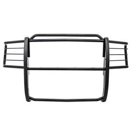 Buy Westin 403875 Sprtmn Gg Silverad Black 16 - Grille Protectors