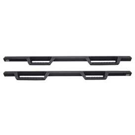 Buy Westin 5613245 Drp Stp Tbk Tun DC 07-16 - Running Boards and Nerf Bars