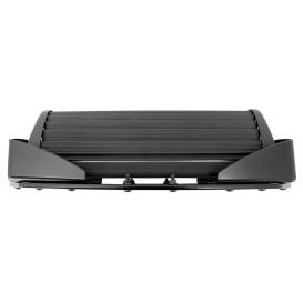 Buy Westin 570035 Hdx Flush Mnt LED Kit 10 In - Grille Protectors