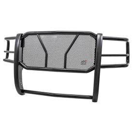 Buy Westin 572015 Hdx Gg F150 Black 04-08 - Grille Protectors Online|RV