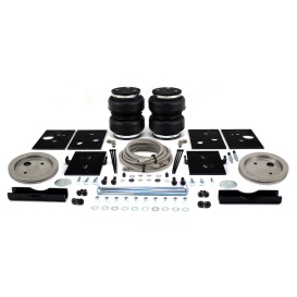Buy Air Lift 89289 Loadlifter 5000 Ultimate Plus - Suspension Systems
