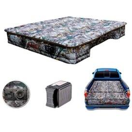 Buy Air Bedz PPI-404 Camo Airbedz 5.5 Bed w/Pump - Bedding Online RV Part