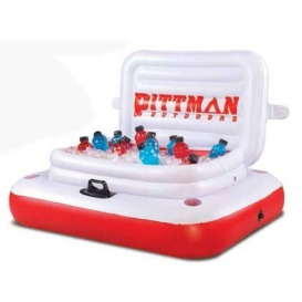 Buy Air Bedz PPI-ICELRG Large Floating Ice Chest - Patio Online|RV Part