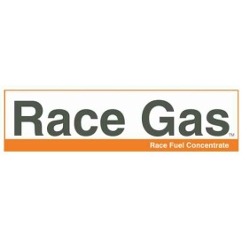 Buy Race Gas 100016 Octane Booster - RV Engine Treatments Online|RV Part