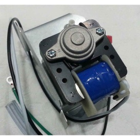 Buy Coleman Mach 47233A3091 Condensate Pump Assembly Pkg. - Air
