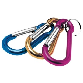 Buy Performance Tool W3203 CARABINER - Camping and Lifestyle Online RV