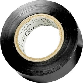Buy Performance Tool W3309 ELECTRICAL TAPE - Tools Online|RV Part Shop USA