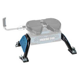 Buy Reese 30889 M5 GM Legs - Gooseneck Hitches Online|RV Part Shop USA