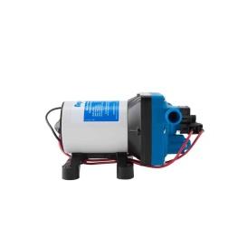 Aquapro 3.0 GPM 12V Multi-Fixture Pump