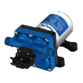 Buy Aqua Pro 21849 Aquapro 3.0 GPM 12V Multi-Fixture 6Pk - Freshwater