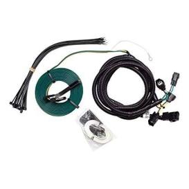 Buy Demco 9523132 02-06 Cadillac Escalade 02-06 - EZ Light Electrical Kits