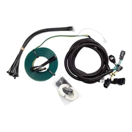 Buy Demco 9523138 Towed Connector - EZ Light Electrical Kits Online RV
