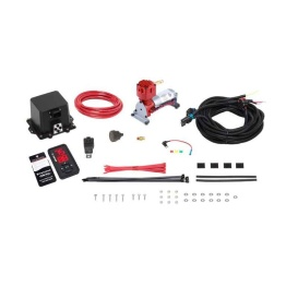 Buy Firestone Ind 2590 Air Command F3 Wireless Heavy Duty - Handling and
