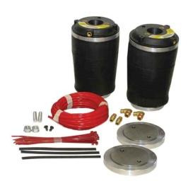 Buy Firestone Ind 2595 Air Spring Kit Ram 1500 - Handling and Suspension