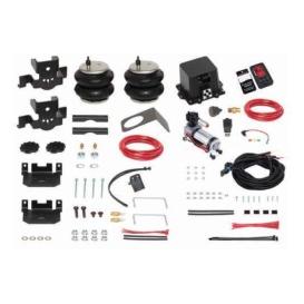 Buy Firestone Ind 2802 All/1 F2/350 Diesel 11-16 - Handling and Suspension