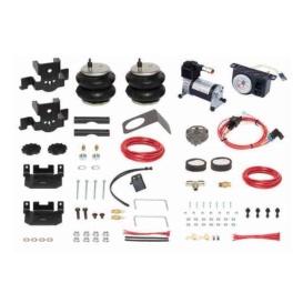 Buy Firestone Ind 2803 All/1 F2/350 Diesel 11-16 - Handling and Suspension