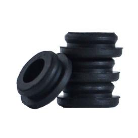Buy MC Enterprises 199501454M Grommets Stove Pkg Of 4 - Ranges and