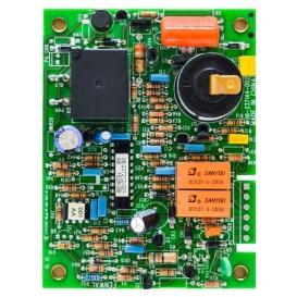 Buy MC Enterprises 520820MC Suburban 520820 - Furnaces Online|RV Part Shop