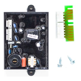 Buy MC Enterprises 91365MC Ignition Module Replaces 93851Mc - Water