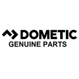 Buy Dometic 31155 Kit Valve Straight 12V DC - Furnaces Online|RV Part Shop