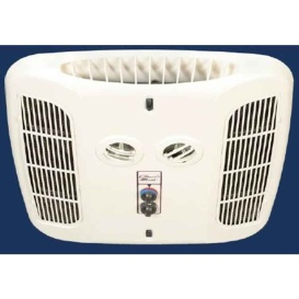 Buy Coleman Mach 9430D7153 Non-Ducted Ceiling Assembly - Air Conditioners