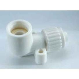 Buy Elkhart Supply 16801 1Pc 1/2 X 1/2 Elbow - Freshwater Online|RV Part