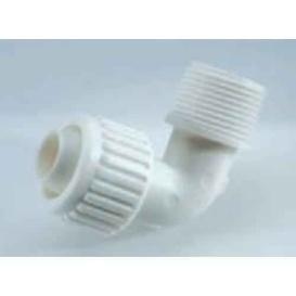 Buy Elkhart Supply 16803 1Pc 1/2 X 1/2 Elbow - Freshwater Online|RV Part