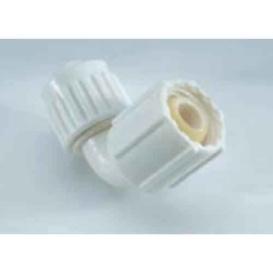 Buy Elkhart Supply 16807 1Pc 3/4 X 3/4 Elbow - Freshwater Online|RV Part