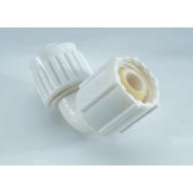 "Swivel Elbow 1/2""Px3/4""F"