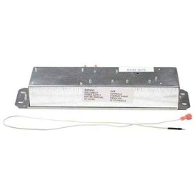 Buy Coleman Mach 85305071 Hp Zone Control Box Pkg. - Air Conditioners