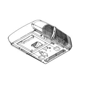 Buy Coleman Mach 8530750 24 Volt Control Kit - Air Conditioners Online|RV