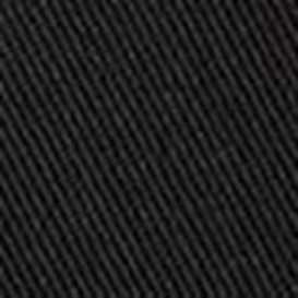 Buy Covercraft DE2021CH CANINE COVERS ECONO PLUS REAR SEAT - Pet