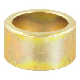 """Buy Curt Manufacturing 21101 Reducer Bushing (From 1"""" to 3/4"""" Shank"""