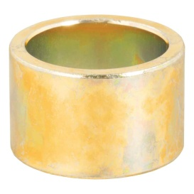 """Buy Curt Manufacturing 21200 Reducer Bushing (From 1-1/4"""" to 1"""" Shank) -"""