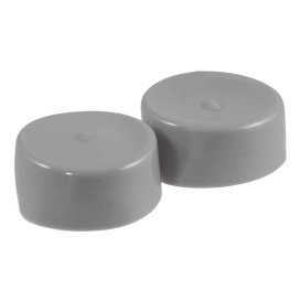 """1.98"""" Bearing Protector Dust Covers (2-Pack)"""